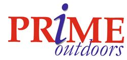 Primeoutdoors