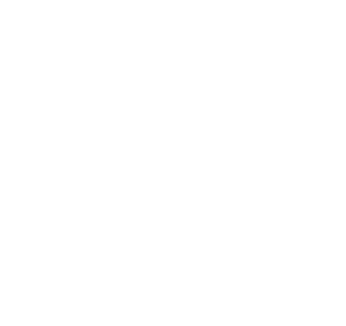 Primetime International