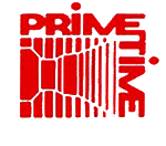 PrimtimeLogo_Gmail_Transp