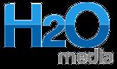 h2o_logo_transp2