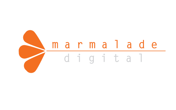 marmalade-logo-final-center2